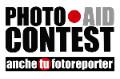 120_photoaidcontest2013
