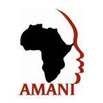 logo-amani