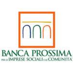 logo-banca-prossima