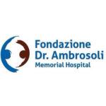 logo-fondazione-ambrosoli