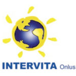 logo-intervita