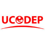 logo-ucodep