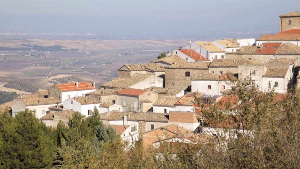 Banca Prossima Puglia