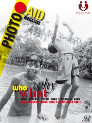 photoaid-magazine-1
