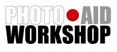 logo-WORKSHOP-senza-anno-e1340465705192